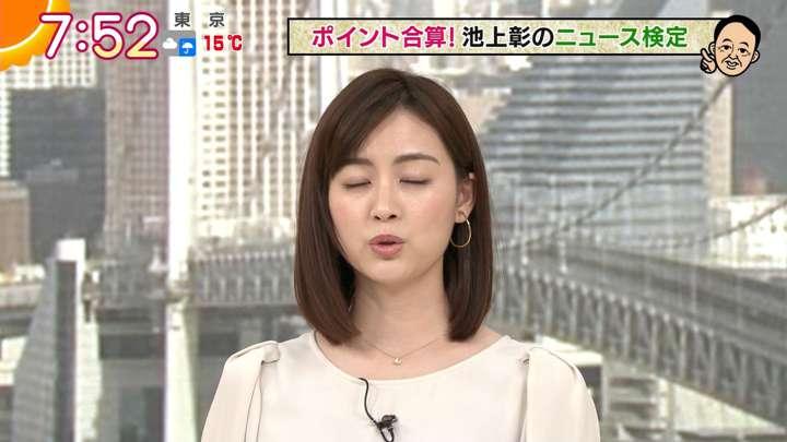 2021年03月05日新井恵理那の画像22枚目