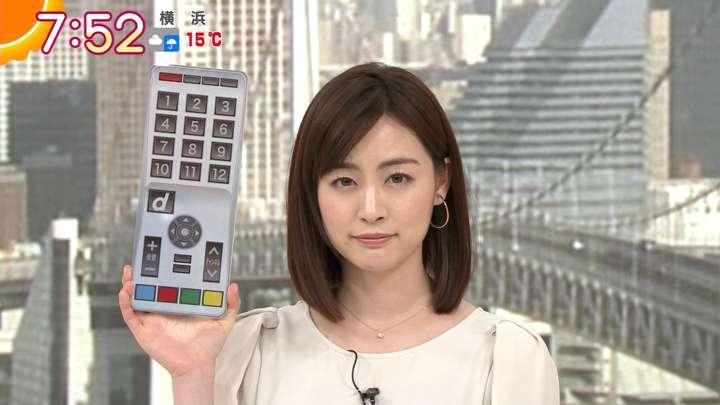 2021年03月05日新井恵理那の画像24枚目