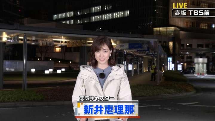 2021年03月06日新井恵理那の画像01枚目
