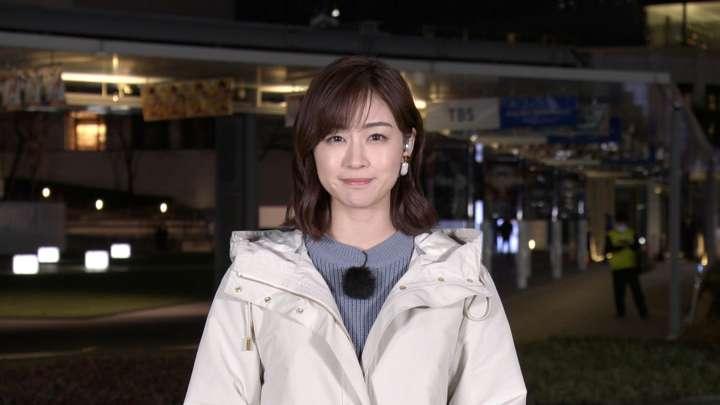 2021年03月06日新井恵理那の画像04枚目