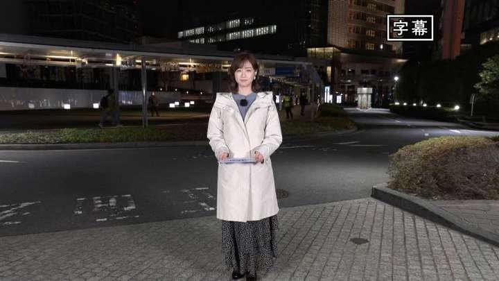 2021年03月06日新井恵理那の画像13枚目