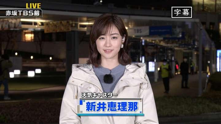 2021年03月06日新井恵理那の画像14枚目