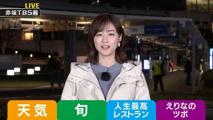 2021年03月06日新井恵理那の画像16枚目