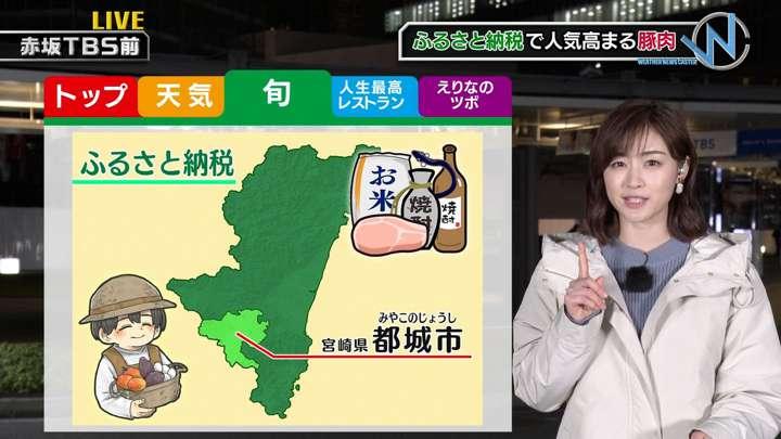 2021年03月06日新井恵理那の画像17枚目