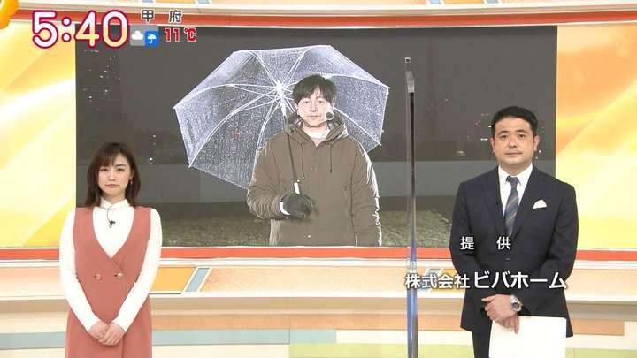 2021年03月08日新井恵理那の画像02枚目