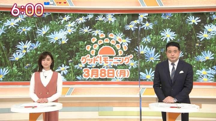 2021年03月08日新井恵理那の画像04枚目