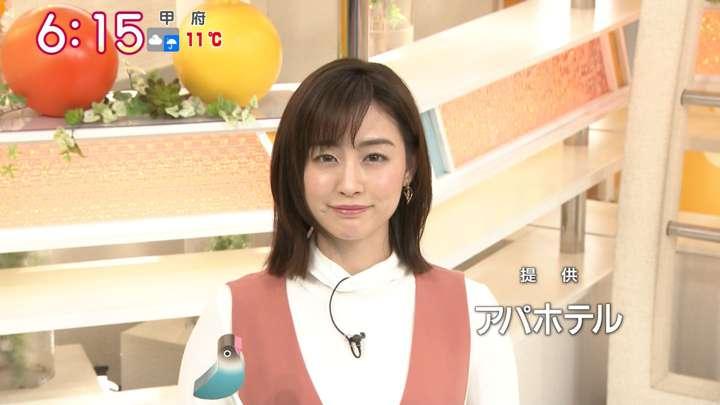 2021年03月08日新井恵理那の画像05枚目