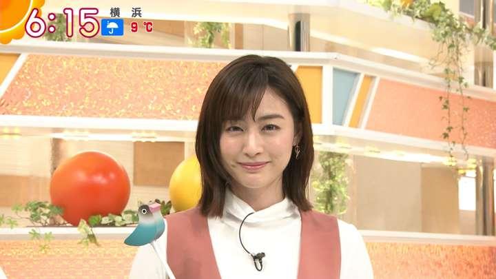 2021年03月08日新井恵理那の画像11枚目