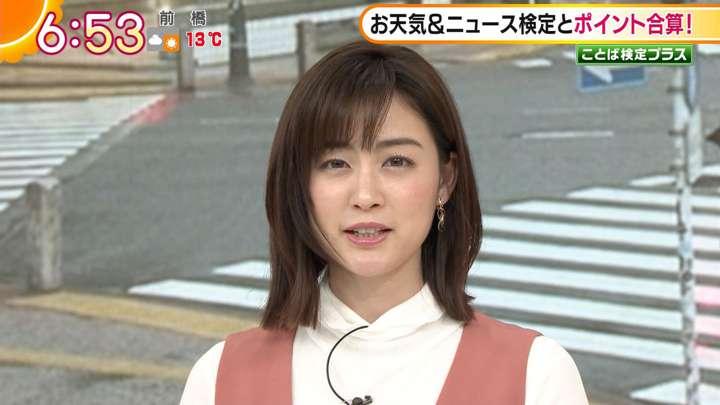 2021年03月08日新井恵理那の画像13枚目
