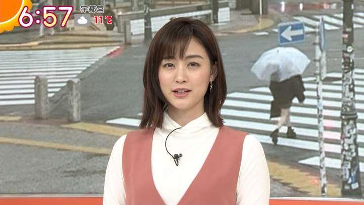 2021年03月08日新井恵理那の画像15枚目
