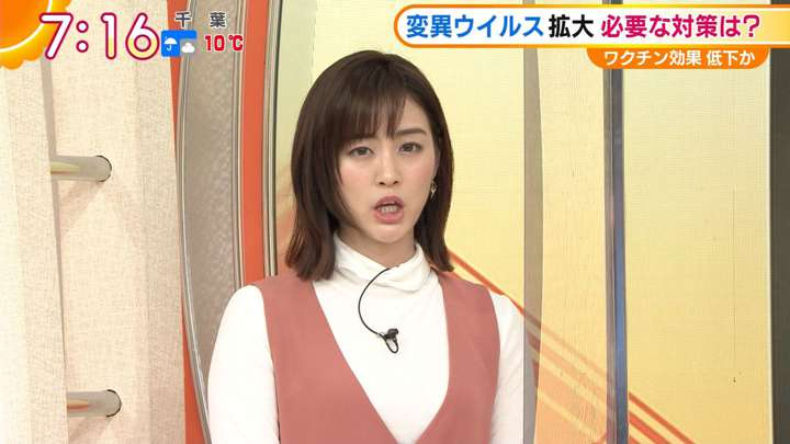 2021年03月08日新井恵理那の画像17枚目