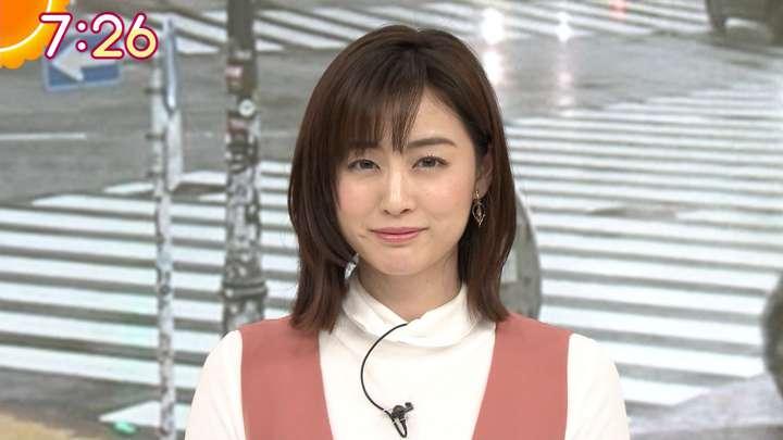 2021年03月08日新井恵理那の画像19枚目