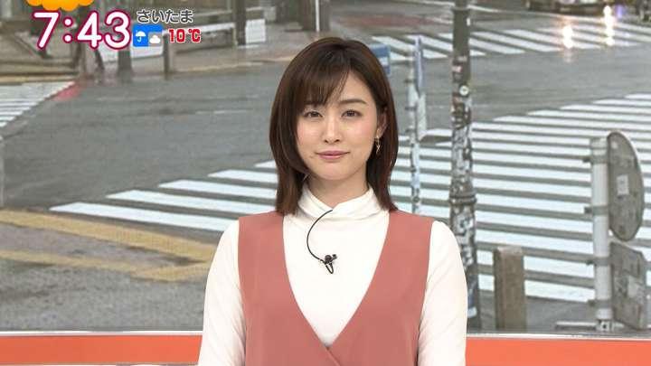 2021年03月08日新井恵理那の画像22枚目