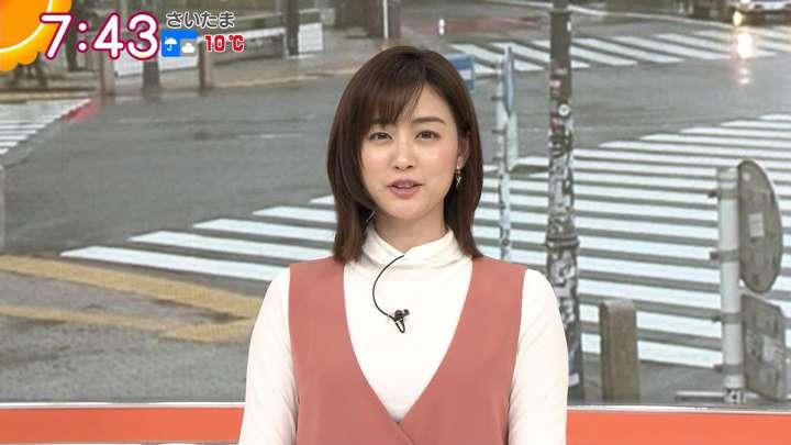 2021年03月08日新井恵理那の画像23枚目