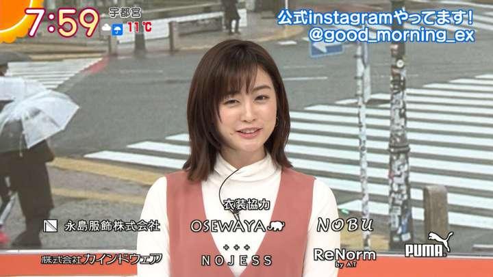 2021年03月08日新井恵理那の画像25枚目