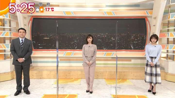 2021年03月09日新井恵理那の画像01枚目