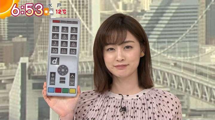 2021年03月09日新井恵理那の画像16枚目