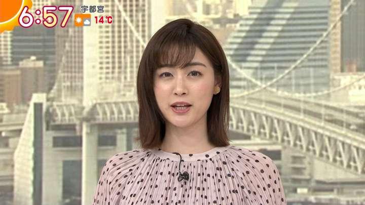 2021年03月09日新井恵理那の画像17枚目
