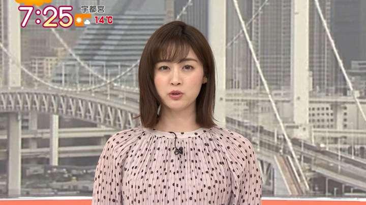 2021年03月09日新井恵理那の画像19枚目