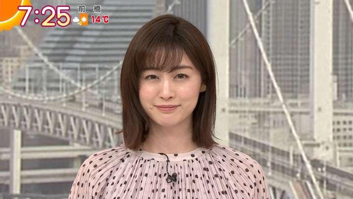2021年03月09日新井恵理那の画像20枚目