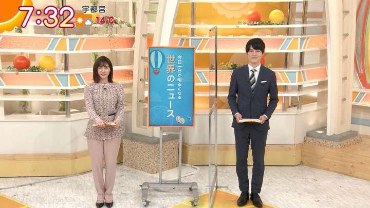 2021年03月09日新井恵理那の画像21枚目
