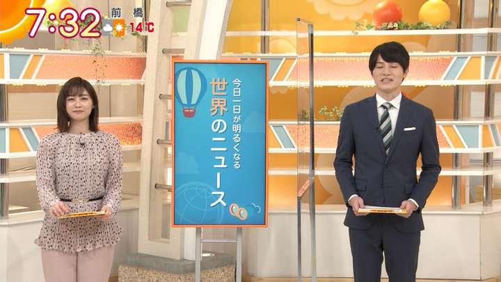 2021年03月09日新井恵理那の画像22枚目