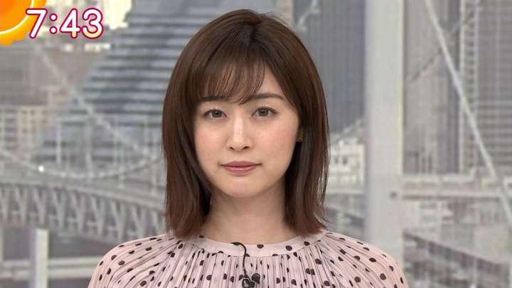 2021年03月09日新井恵理那の画像23枚目