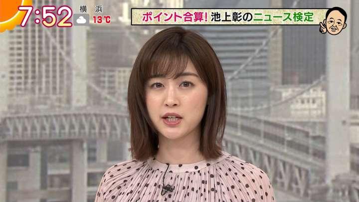 2021年03月09日新井恵理那の画像24枚目