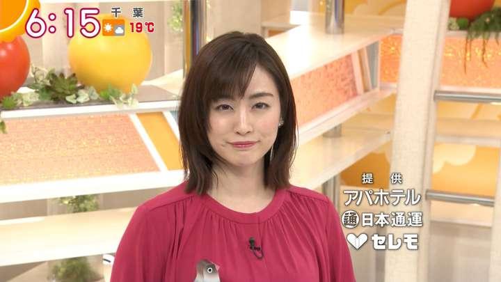 2021年03月10日新井恵理那の画像05枚目