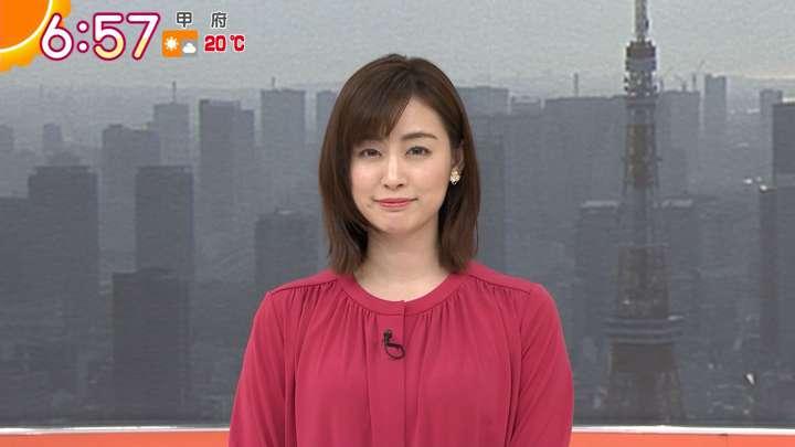 2021年03月10日新井恵理那の画像14枚目