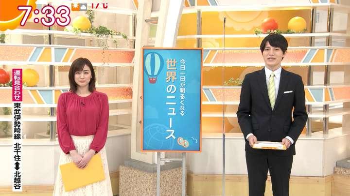 2021年03月10日新井恵理那の画像20枚目