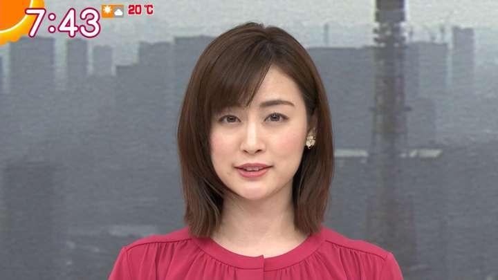 2021年03月10日新井恵理那の画像21枚目