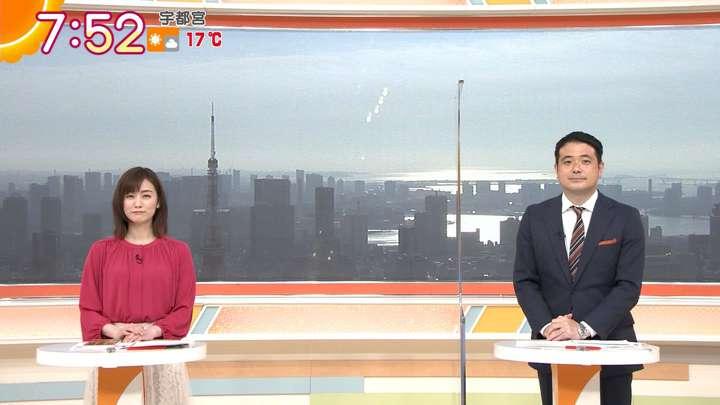 2021年03月10日新井恵理那の画像22枚目