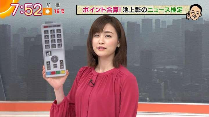 2021年03月10日新井恵理那の画像23枚目