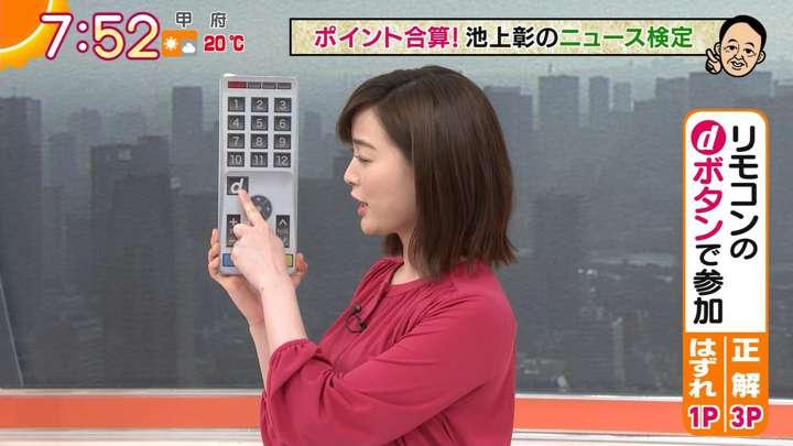 2021年03月10日新井恵理那の画像24枚目