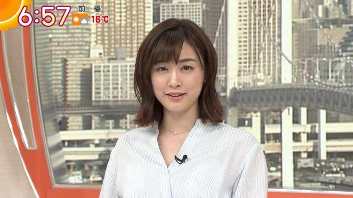 2021年03月11日新井恵理那の画像14枚目