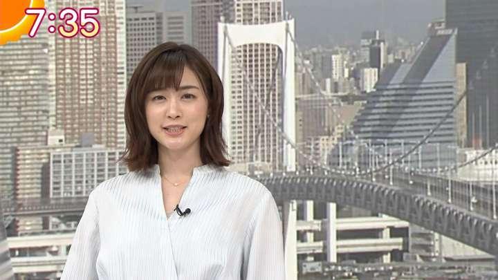 2021年03月11日新井恵理那の画像17枚目