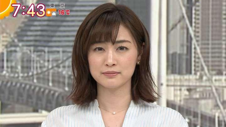 2021年03月11日新井恵理那の画像18枚目