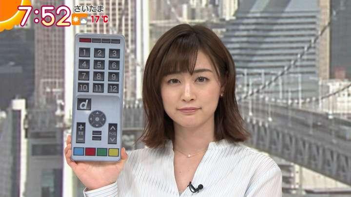 2021年03月11日新井恵理那の画像19枚目