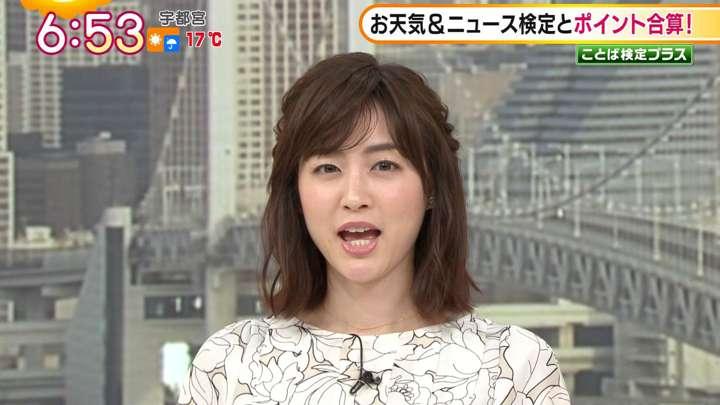 2021年03月12日新井恵理那の画像10枚目