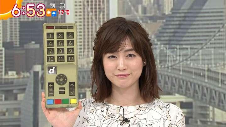2021年03月12日新井恵理那の画像11枚目