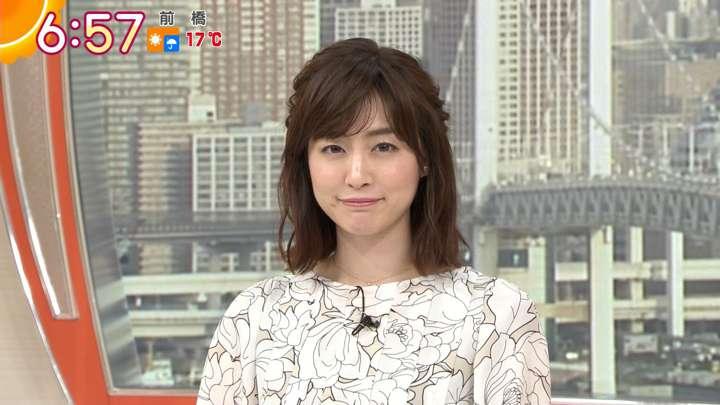 2021年03月12日新井恵理那の画像12枚目