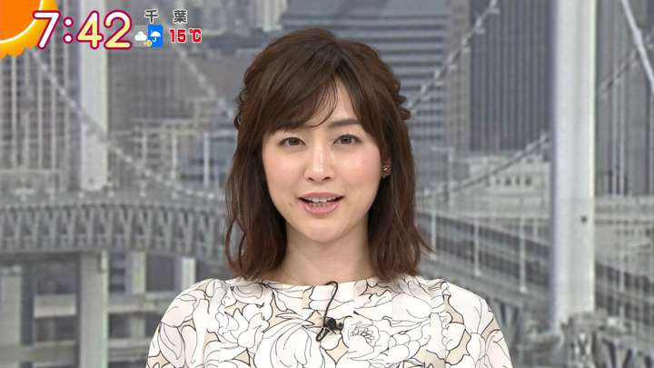 2021年03月12日新井恵理那の画像17枚目