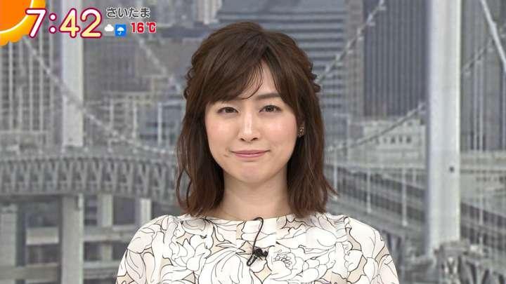 2021年03月12日新井恵理那の画像18枚目