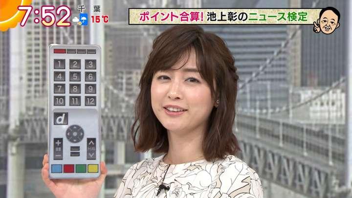 2021年03月12日新井恵理那の画像20枚目