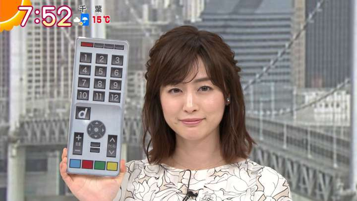 2021年03月12日新井恵理那の画像21枚目