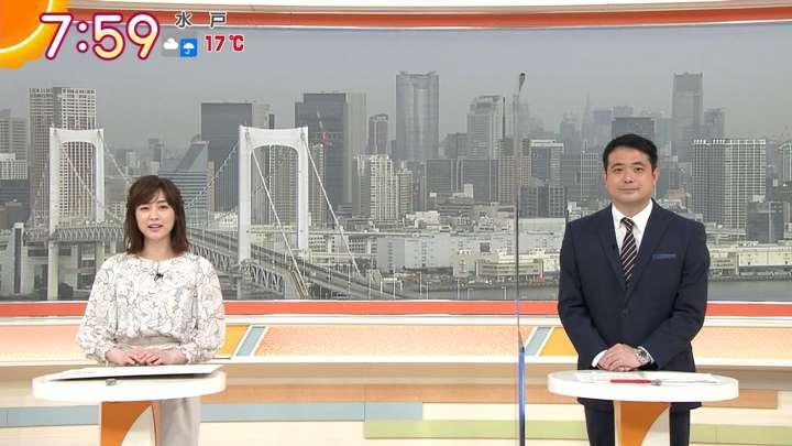 2021年03月12日新井恵理那の画像22枚目