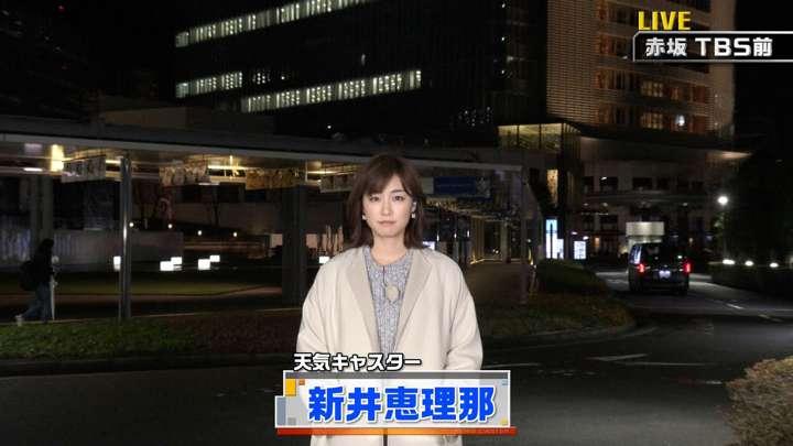 2021年03月13日新井恵理那の画像01枚目