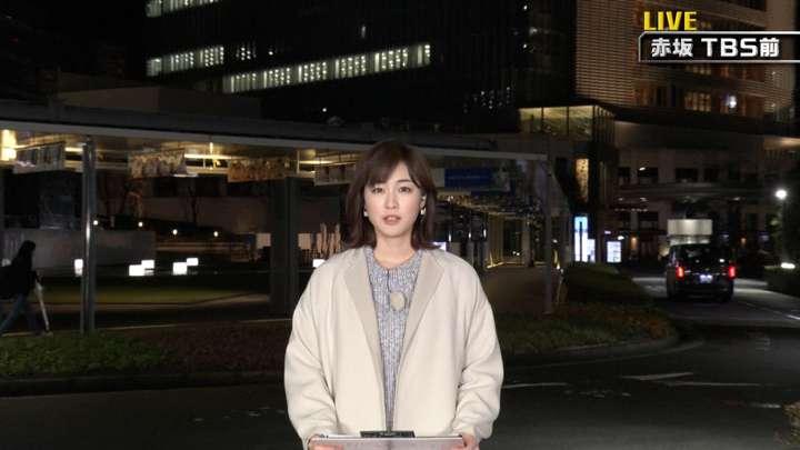 2021年03月13日新井恵理那の画像02枚目