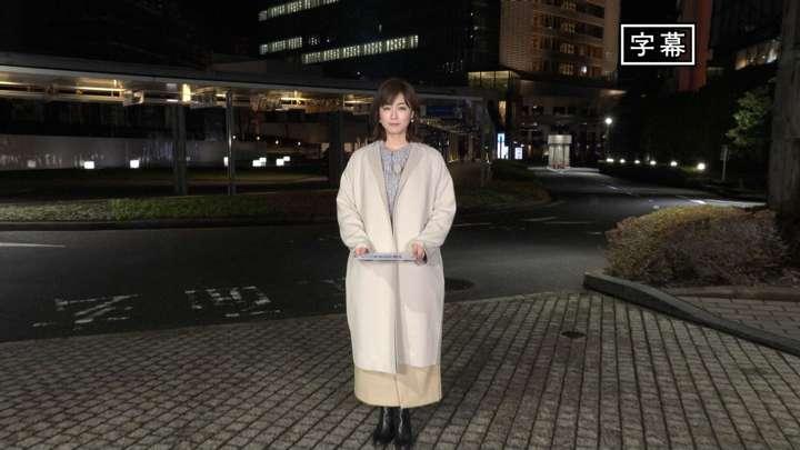 2021年03月13日新井恵理那の画像11枚目